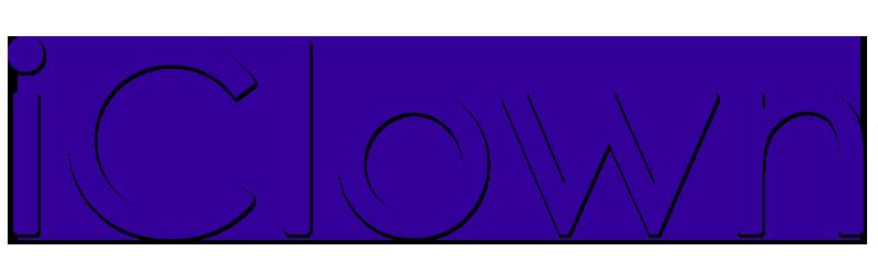 iClown